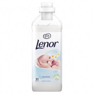 Lenor  Sensitive 930ml