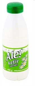 Kefir Ale 400ml