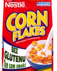 Corn Flakes 250g NESTLE