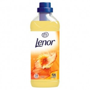 Lenor Summer 930ml