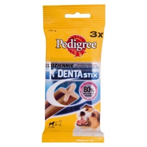 Karma Pedigree Pies Mini Dentastix 45G