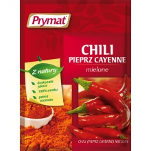 Chili Prymat 15G